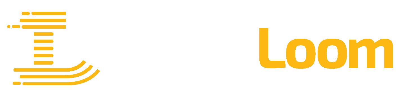 DataLoom